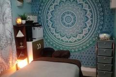 massage2