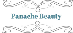 Panache Beauty Logo
